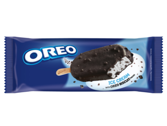 Сладолед Oreo