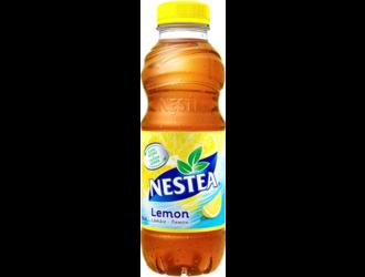 Nestea лимон